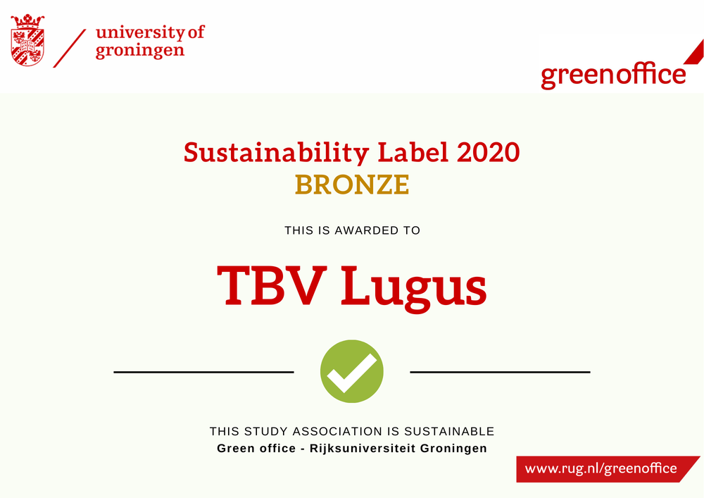 Green_Label_TBV_Lugus.png