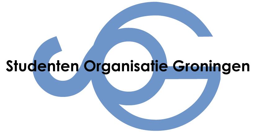 Logo_SOG.jpg