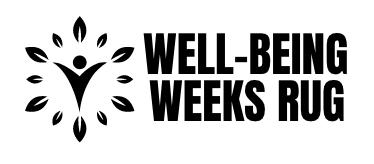 Well-being weeks
