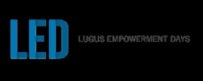 LED_logo2.png