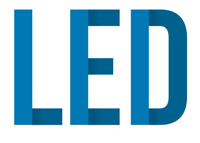 LED_logo2_StreepPC.png