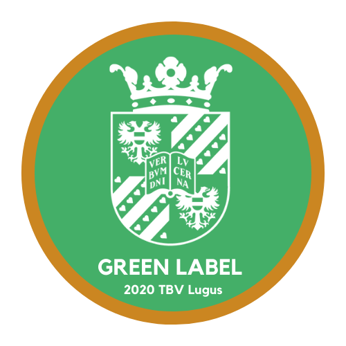 Green_Label_logo_TBV_Lugus.png