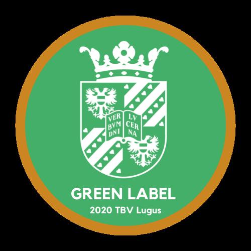 Green_Label_logo_TBV_Lugus.png