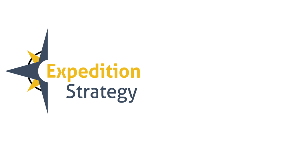 Expedition Strategy 2019