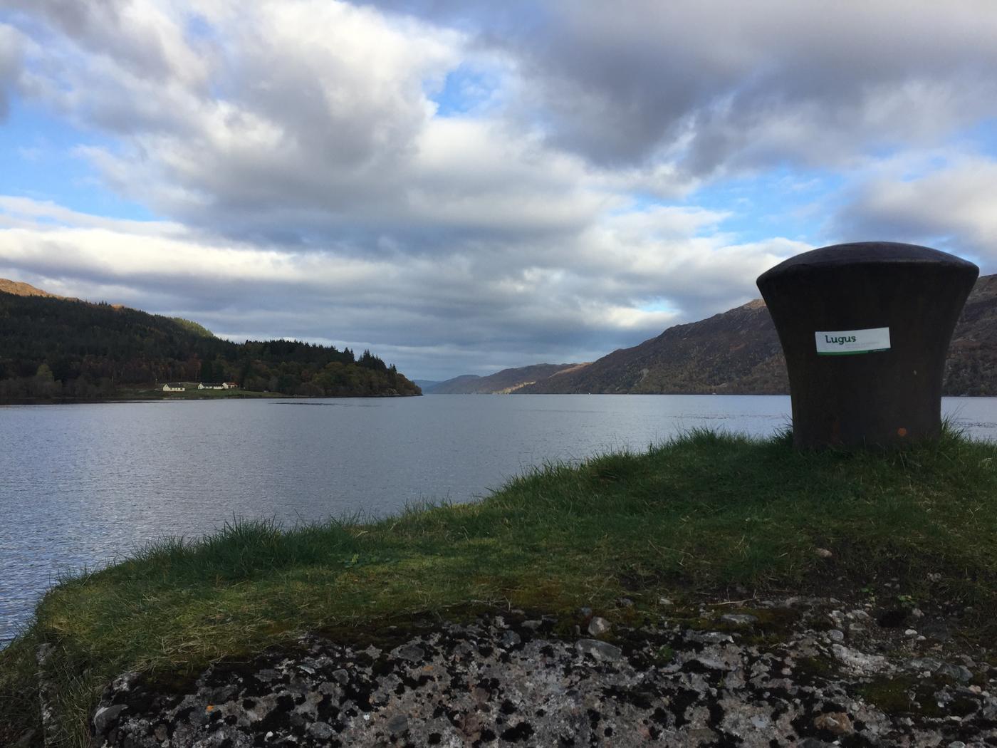 Loch_Ness.jpg