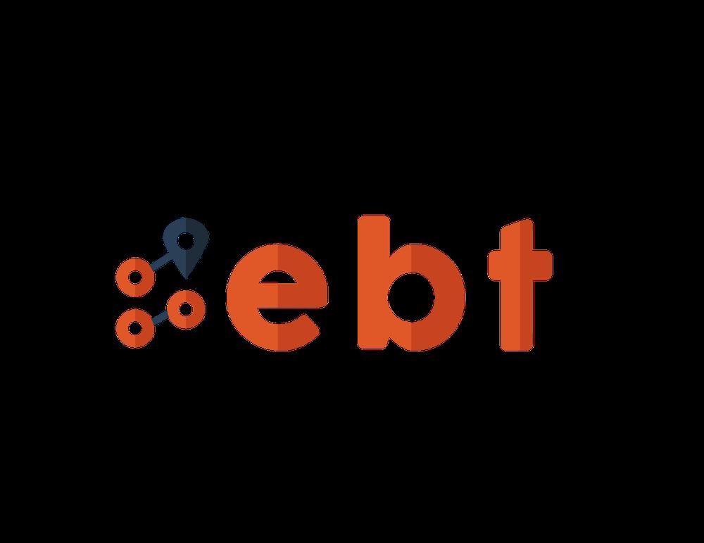 EBT.png