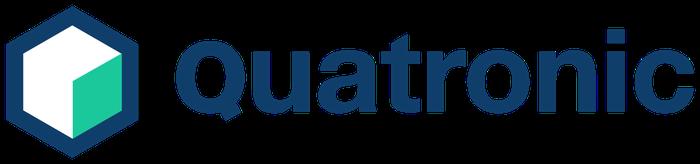 Quatronic