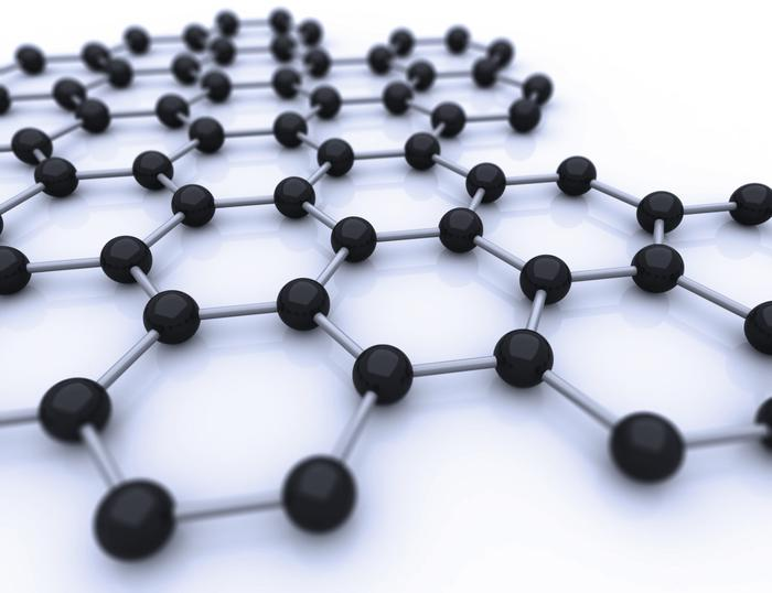 Graphene offers new battery options